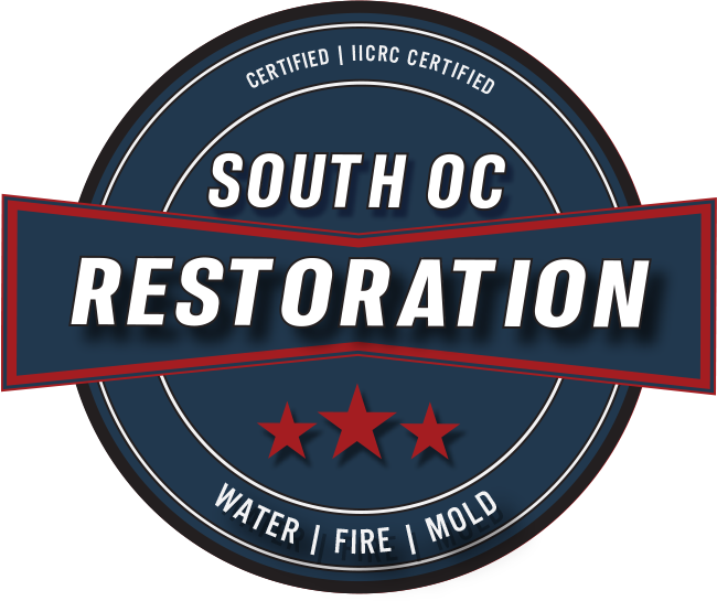 Southocrestoration